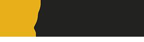 logo panni oleodinamica