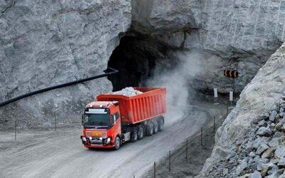 volvo trucks_autonomous